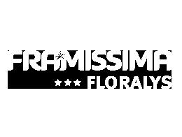 Hôtel Le Floralys